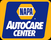napa trusted auto shop Gibson's Garage Sutter Creek CA 95685